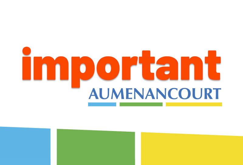 Auménancourt